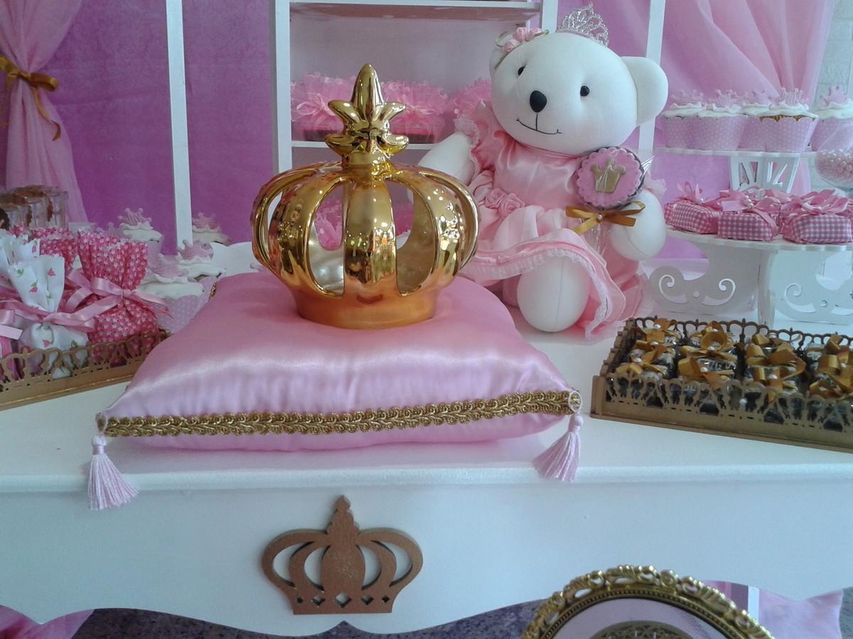decoracao festa ursa princesa:festa princesa decoracao provencal ursas princesas festa ursa princesa