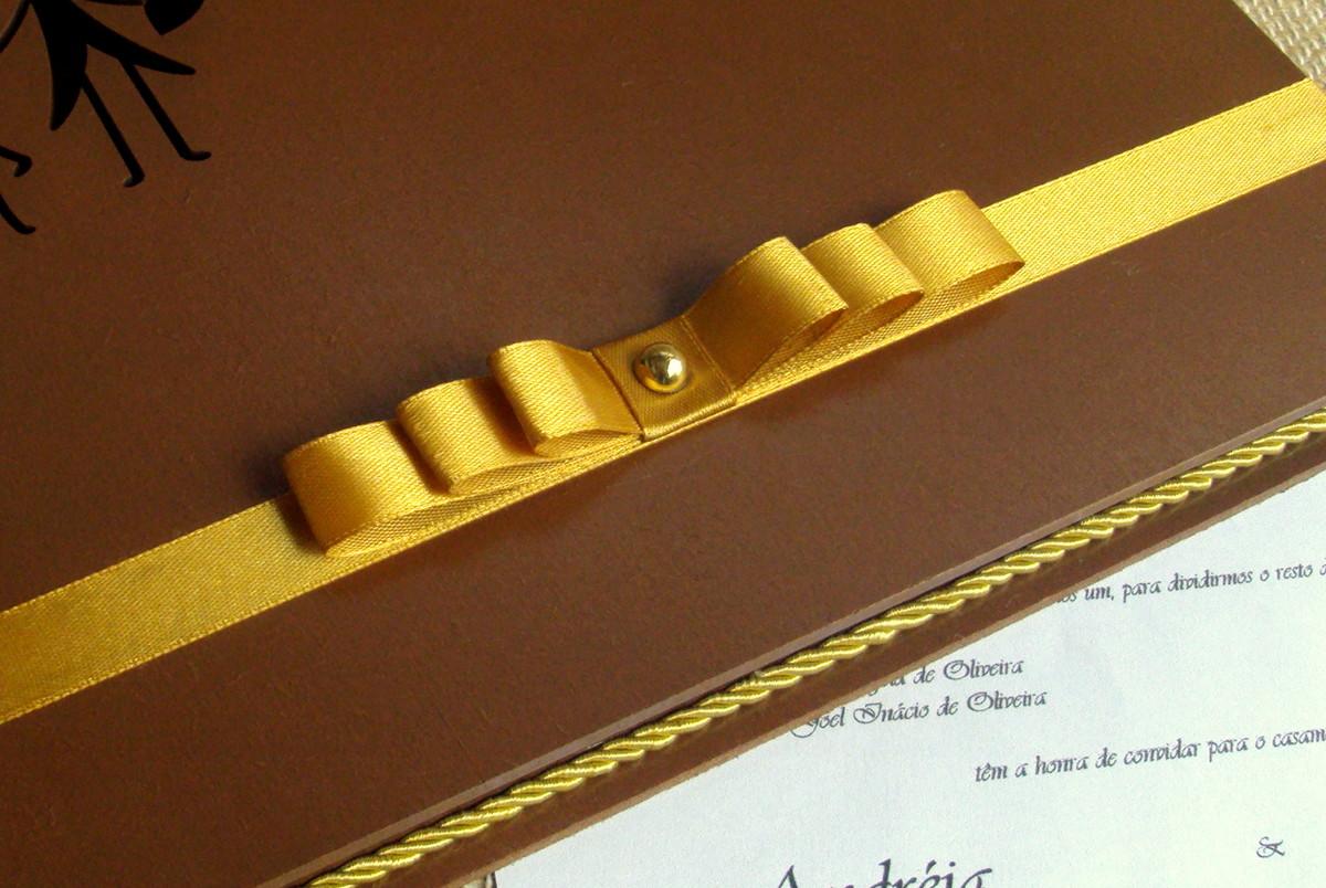 de casamento lembranca para padrinhos caixa para convite de casamento #B3A018 1200x804