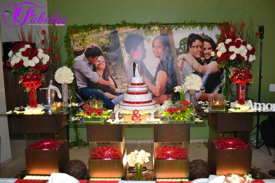 mesa de vidro decoracao de casamentos decoracao casamento mesa de