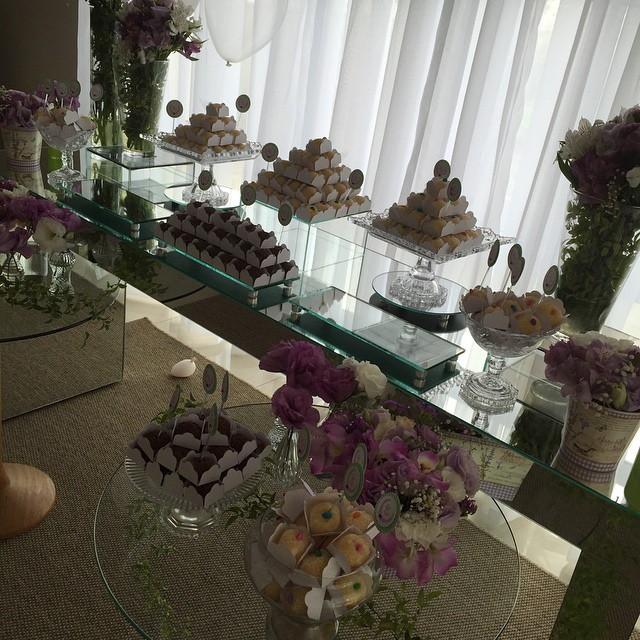 decoracao festa noivado : decoracao festa noivado:decoracao-de-festa-adulto-noivado-noivado decoracao-de-festa-adulto