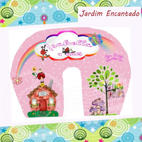 ideias jardim encantado:jardim-encantado-lembranca-personalizada jardim-encantado-lembrancinha