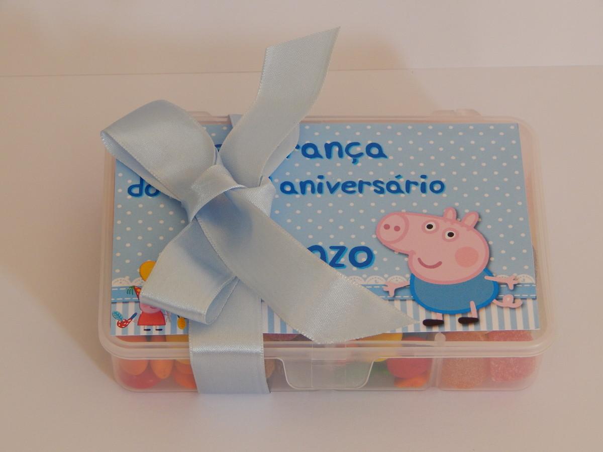 divisorias george pig estojo com divisorias caixa com divisorias  #16467E 1200x900