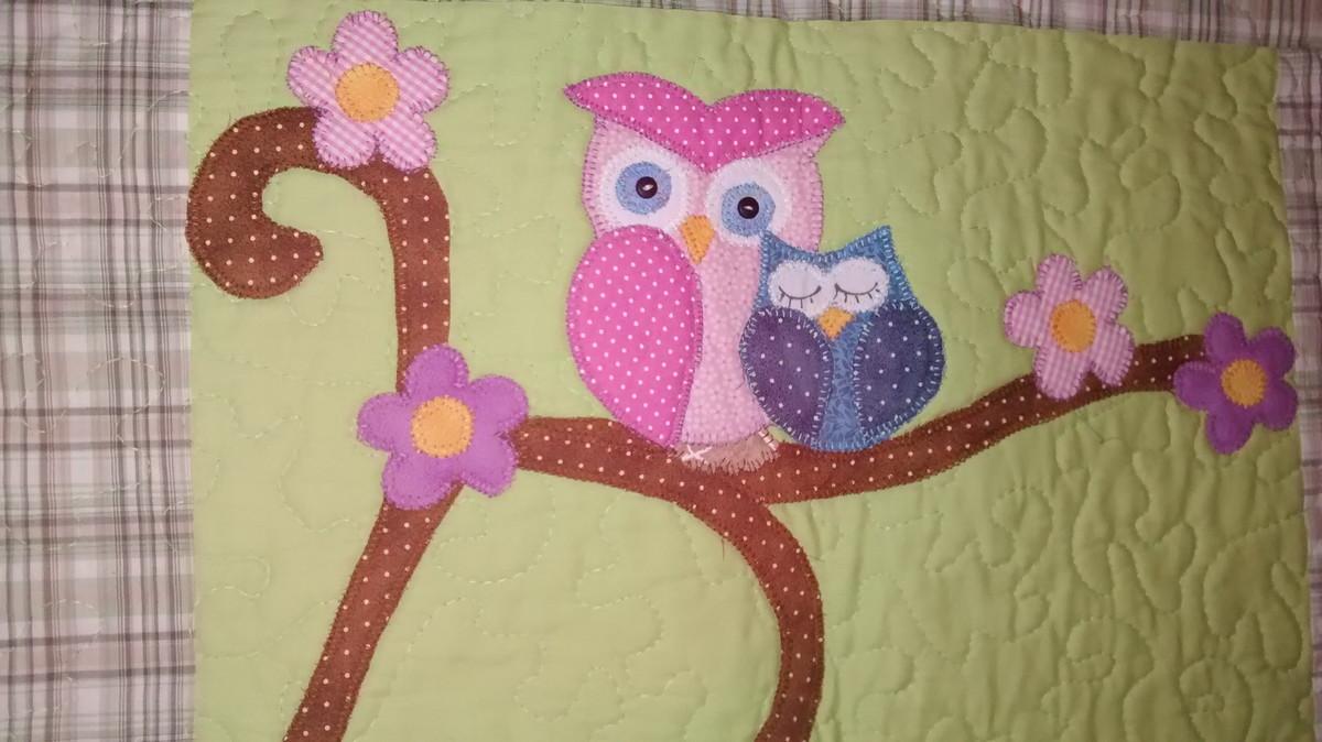 Patchwork Tapete Banheiro : tapete-de-patchwork-banheiro tapete-de-patchwork-tapete-de-patchwork