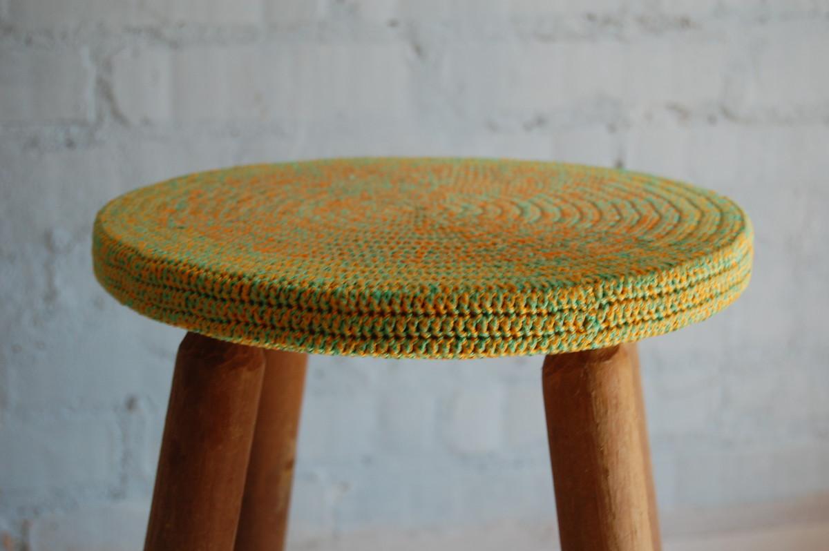 madeira com croche capa de croche banqueta de madeira com croche banco #683813 1200x798