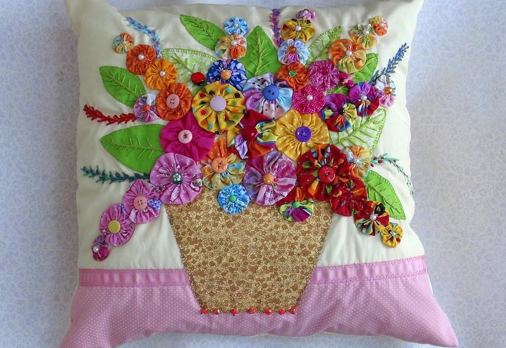 fotos de flores de fuxico novo modelo s o paulo pictures
