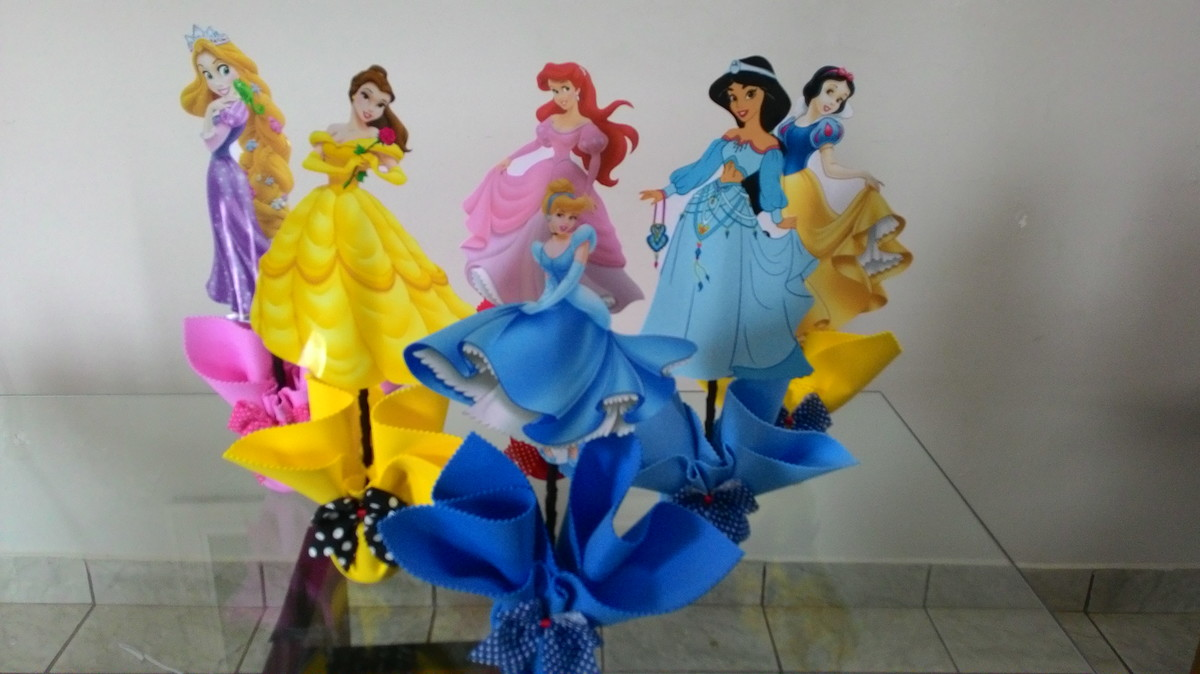 related image with princesas - photo #13