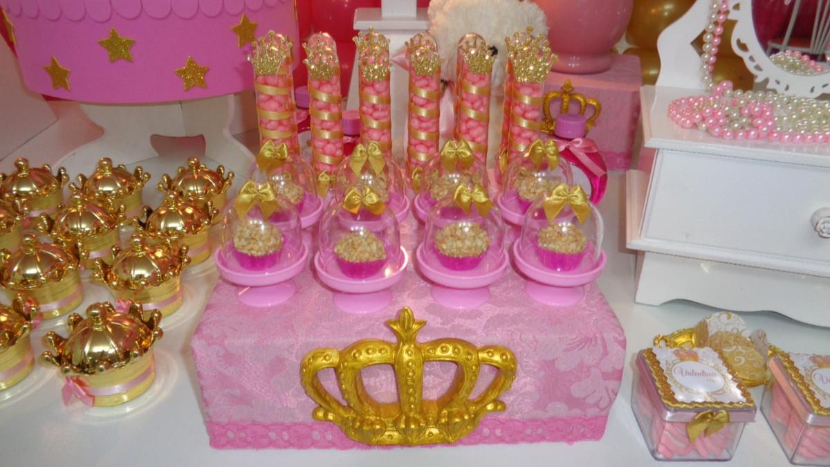 decoracao branco rosa e dourado rosa e dourado dourado decoracao