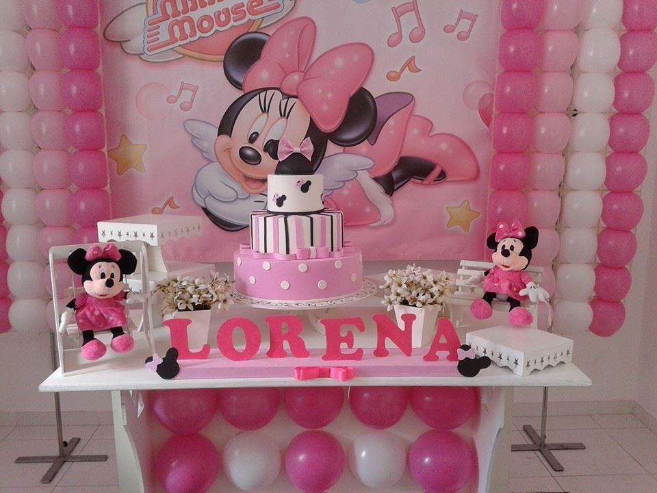 decoracao festa minnie rosa : decoracao festa minnie rosa:festa decoracao minnie rosa decoracao provencal minnie rosa decoracao