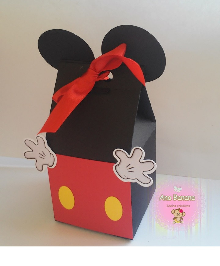 Mickey Invitations For Birthday as awesome invitations sample