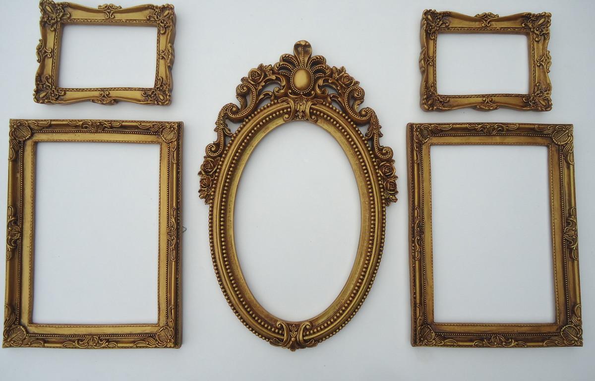 conjunto provence porta retratos parede no elo7 fuxicando arte em tecido 531e17. Black Bedroom Furniture Sets. Home Design Ideas