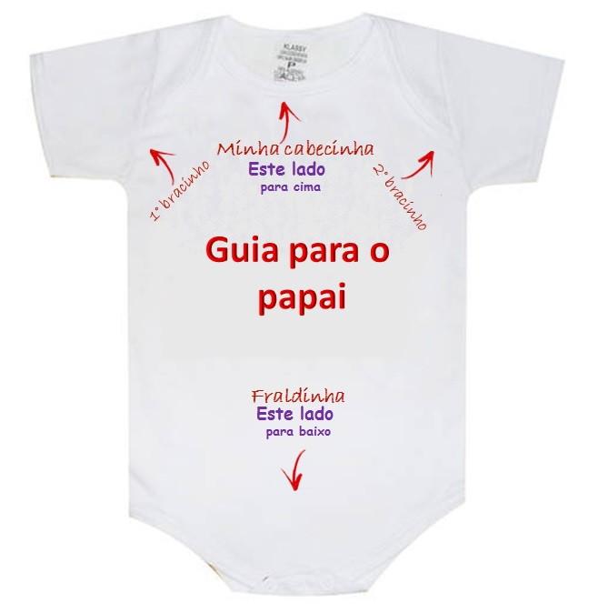guia pais: