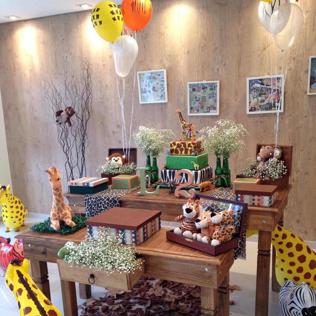 mesa rustica provencal mesa rustica noivado locacao mesa rustica  #B7A314 1200x1200