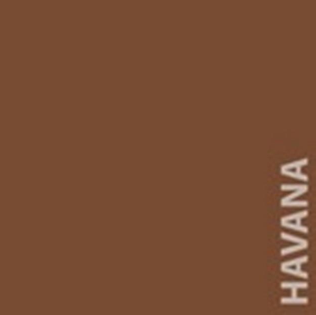 Image Gallery Havana Color