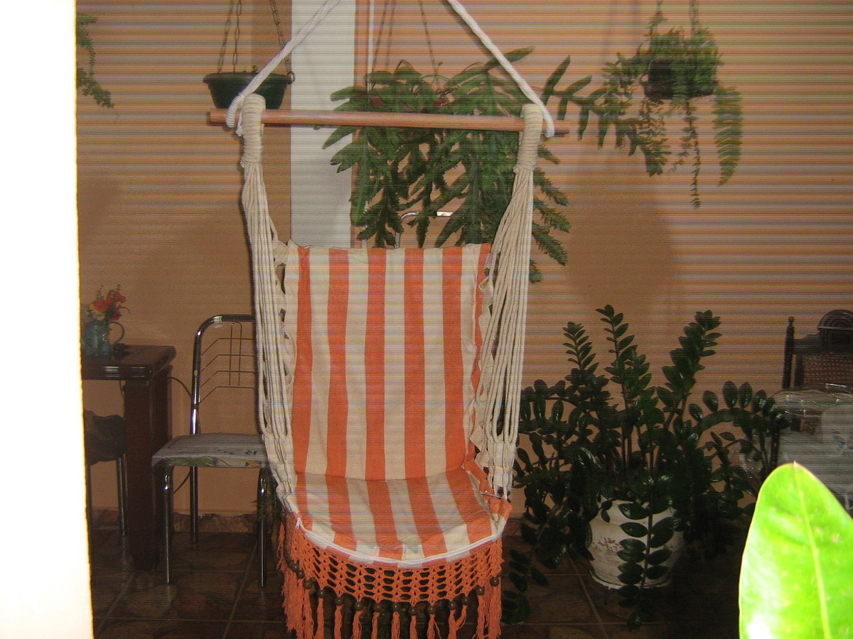 de balanco cadeira rede frete gratis cadeira de balanco cadeira rede  #74BC0F 1200x900