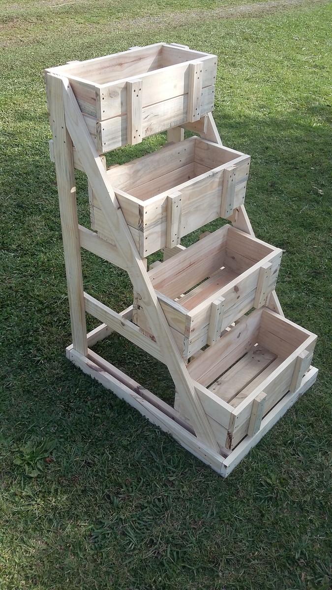 cerca para jardim vertical:Início > Casa > Jardim > HORTA/JARDIM VERTICAL (madeira crua)