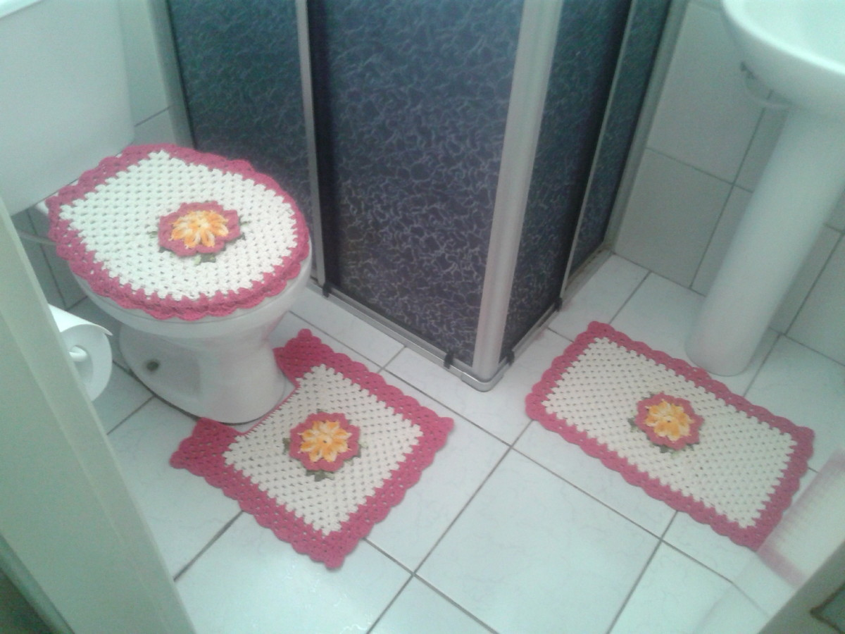 jogo para banheiro com 3 pecas tapetes jogo para banheiro com 3 pecas #824952 1200 900