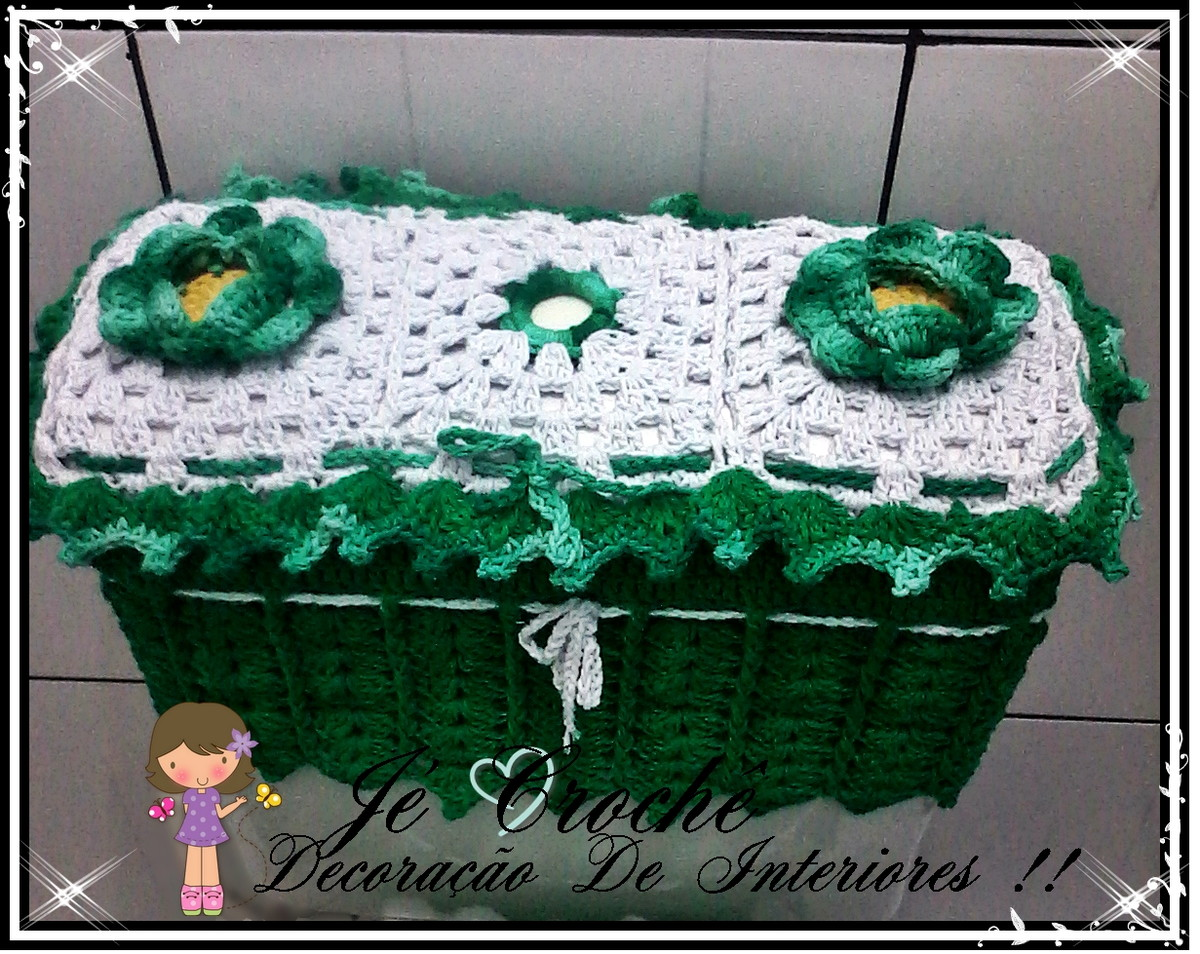 caixa acoplada caixa acoplada capa para caixa acoplada banheiro Zoom #156342 1200x954 Banheiro Acessível Com Caixa Acoplada