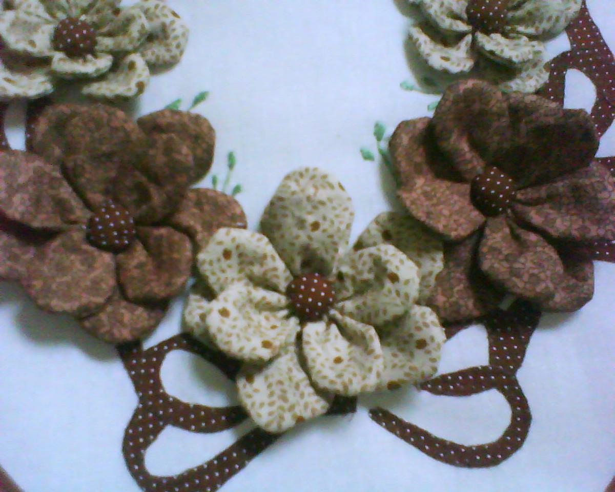 kit banheiro marrom e bege com flores t banheiro kit banheiro marrom e  #335898 1200x960 Banheiro Bege E Marrom