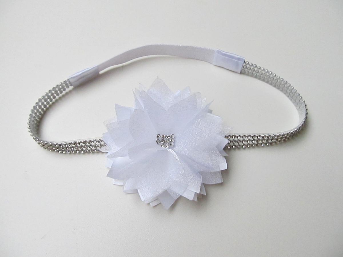 faixa,crianca,headband,bebe,luxo,flor,tiara,bebe