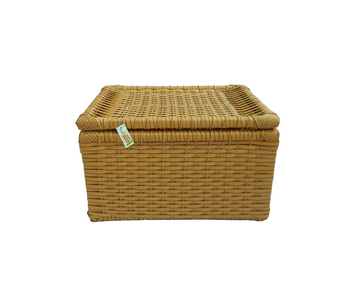caixas caixa fibra sintetica bananeira 41x33x25 caixas caixa fibra #412308 1200x976