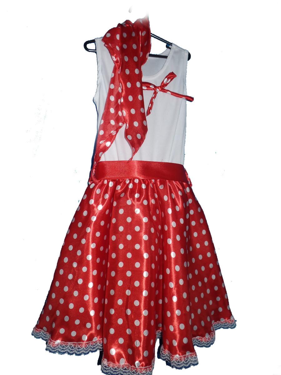 Vestido estilo anos 60 infantil suzuki cars - Estilo anos 60 ...