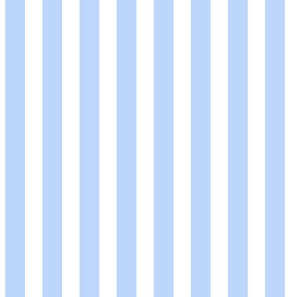 papel-de-parede-listrado-azul-papel-parede-decoracao Zoom