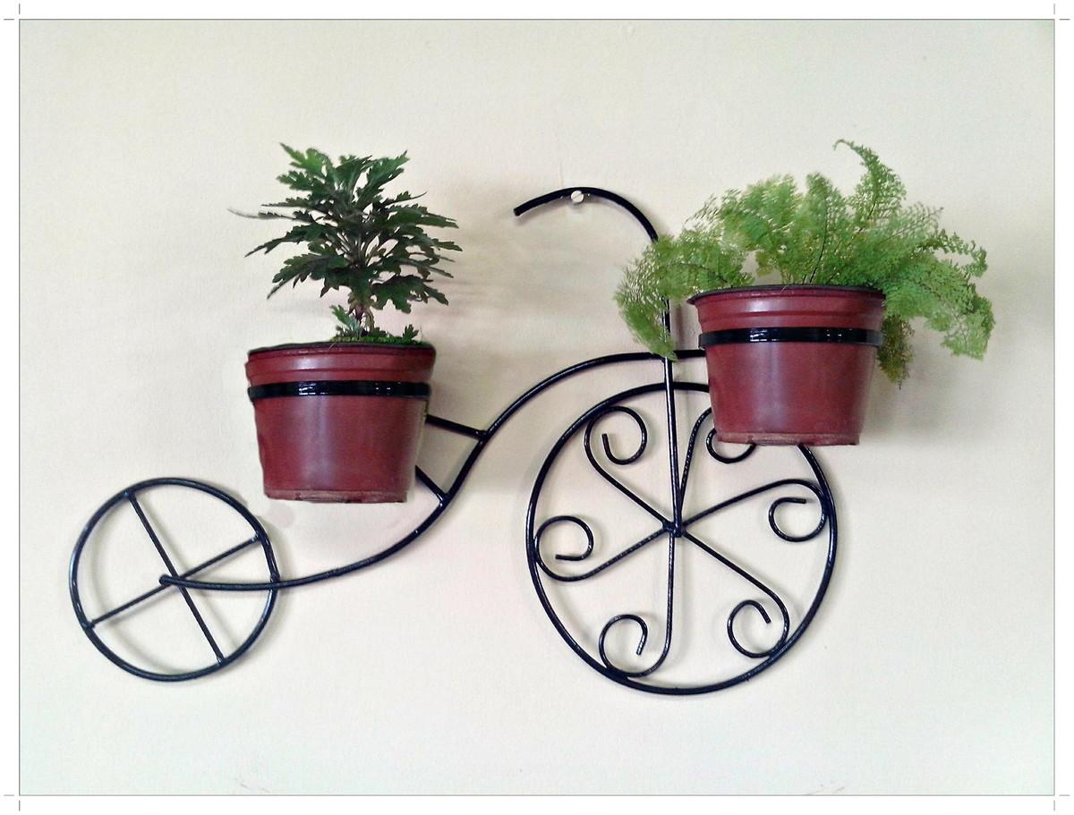 Bicicleta Decorativa No Elo7 Linda Casa Decora 231 245 Es Em