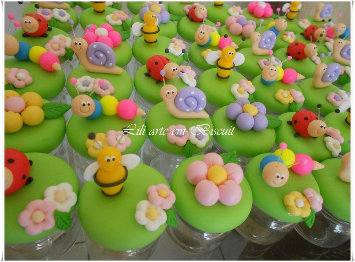 artesanato jardim encantado : artesanato jardim encantado:-jardim-encantado-potinho-biscuit potinho-decorado-jardim-encantado
