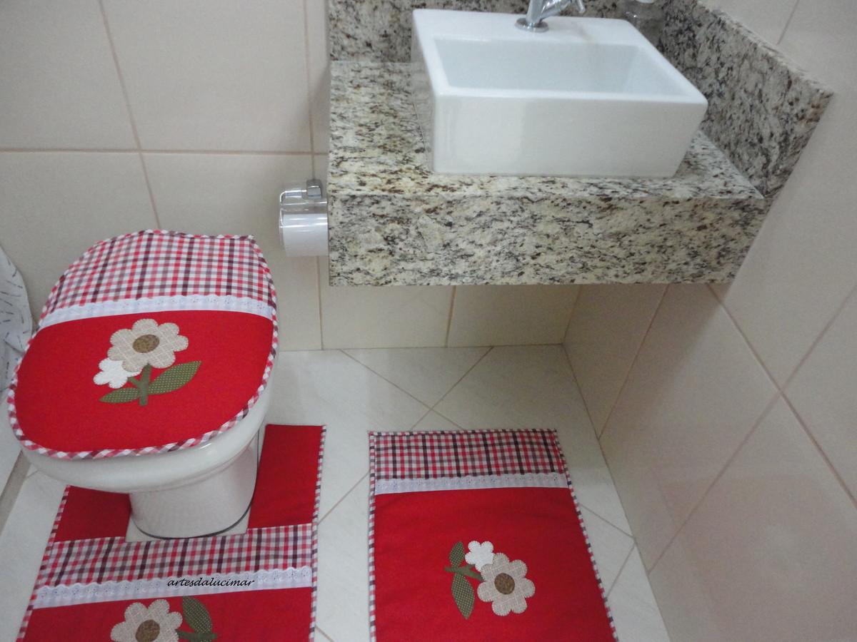 decoracao de banheiro jogos ? Doitri.com