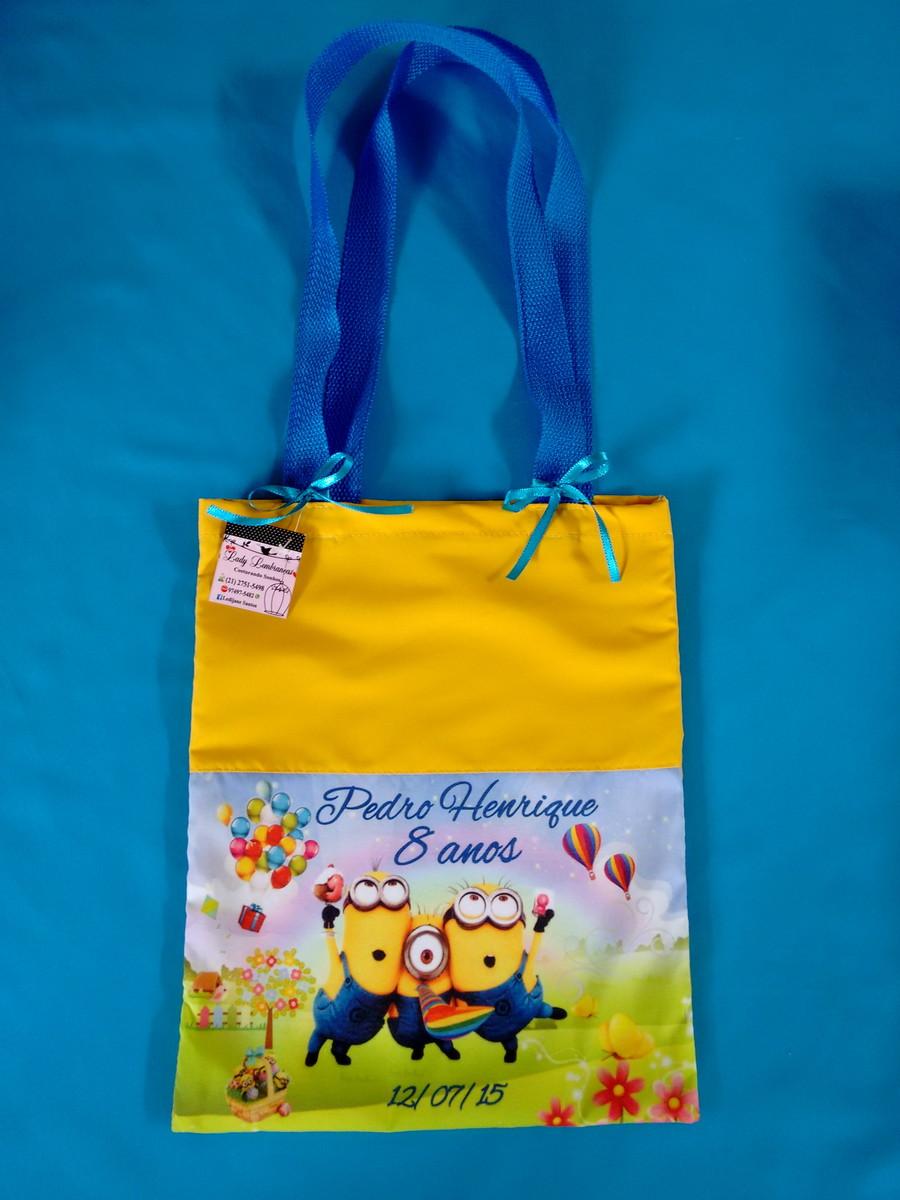 Bolsa De Festa Bh : Bolsas lindinha lady lembran?as costurando sonhos elo