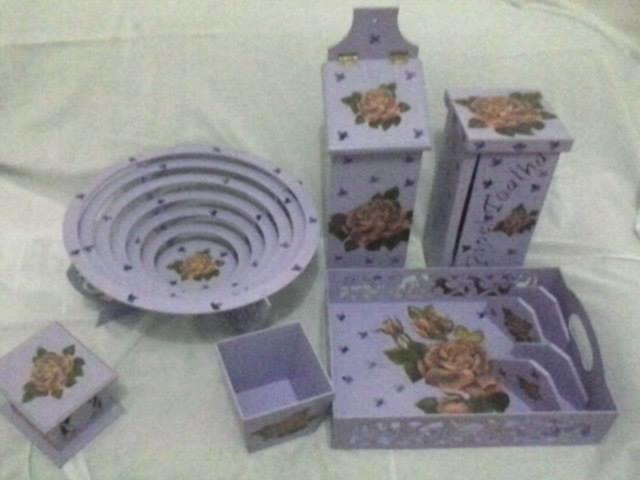 kit decoracao cozinha:cozinha kit de cozinha em mdf casa kit de cozinha em mdf conjunto kit
