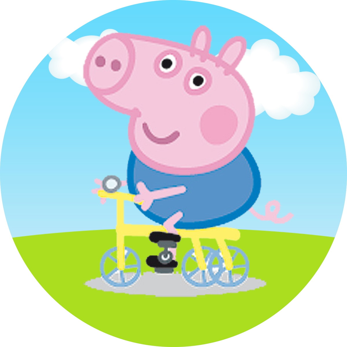 This little pig is one hell of good time no wonder tiger woods wants to marry her damm 8