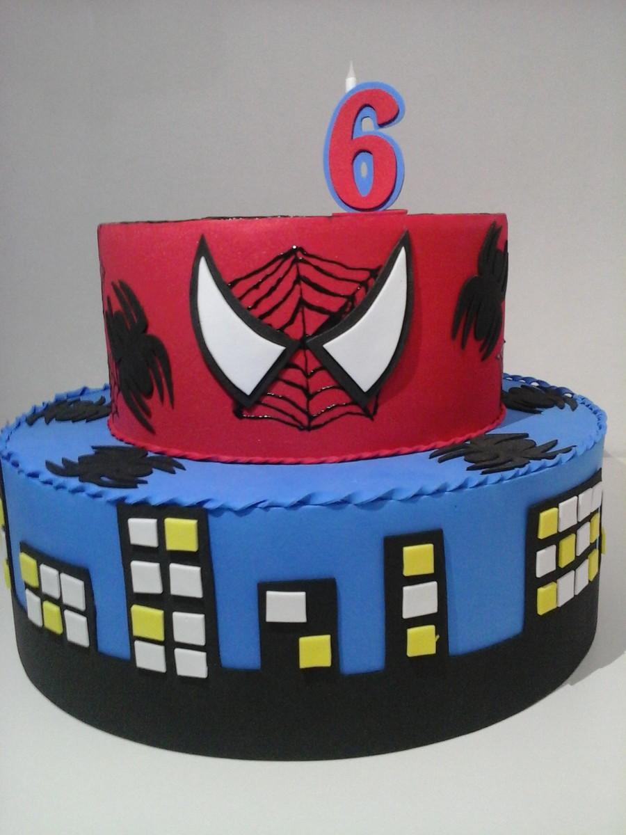 bolo homem aranha aranha bolo homem aranha bolo maquete bolo homem