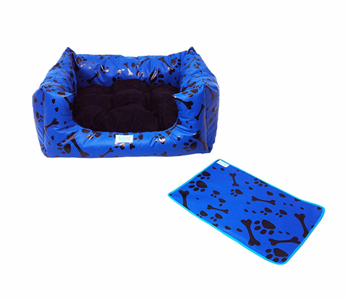 Adesivo De Anticoncepcional ~ Aparador Azul Car Interior Design