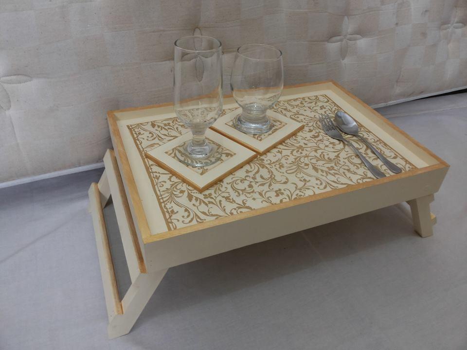 kit decoracao cozinha:kit-de-cozinha-completo-bandeija kit-de-cozinha-completo-bandeja-para