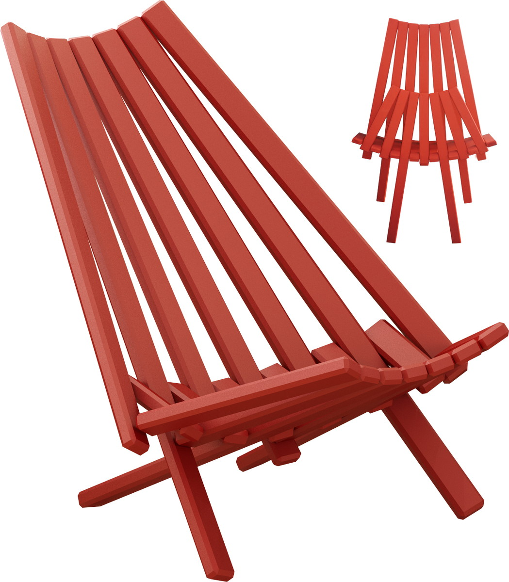cadeira varanda dobravel ripada madeira cadeiraespreguicadeira cadeira  #470504 1049x1200
