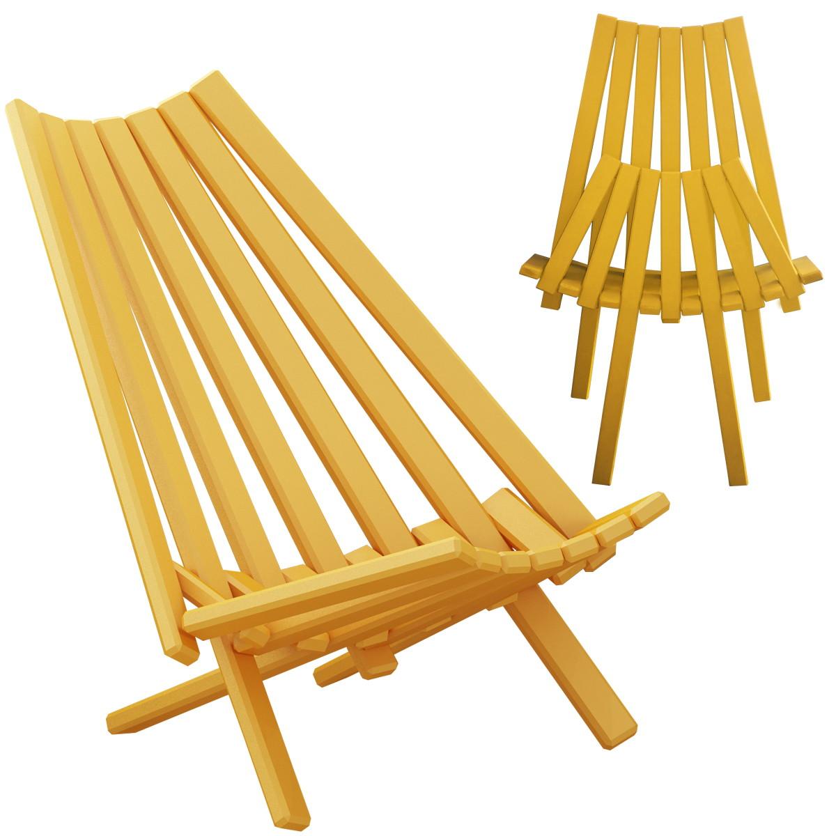 cadeira varanda dobravel ripada madeira cadeirapraia cadeira varanda  #B04F0D 1200x1200