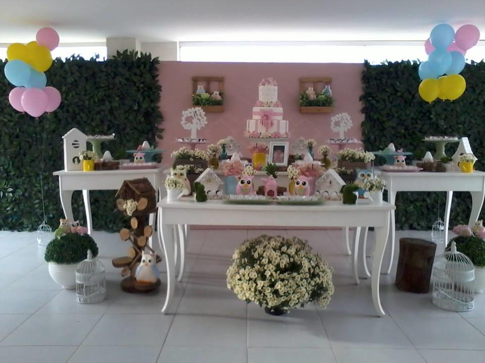 decoracao festa retro : decoracao festa retro:Decoração Festa Jardim