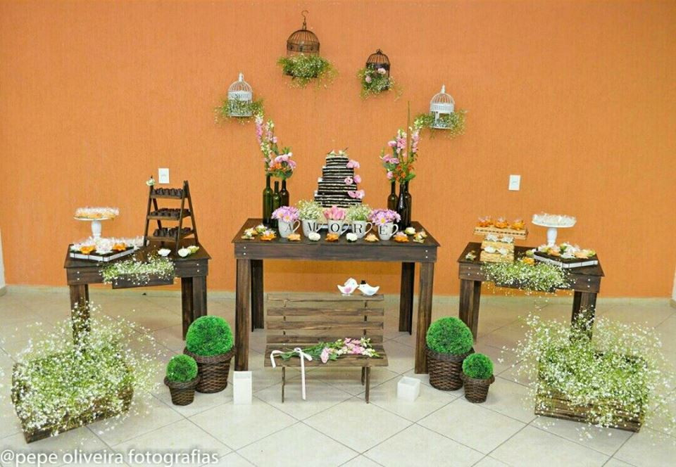 decoracao e casamento:decoracao-de-casamento-rustico-locacao-moveis-rusticos decoracao-de