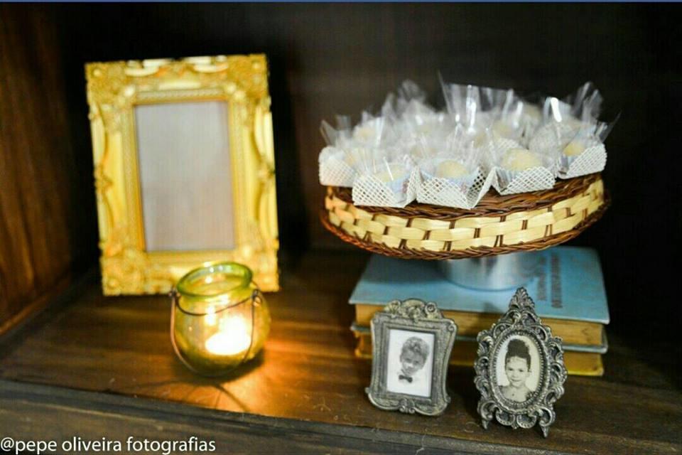 kit decoracao casamento : kit decoracao casamento:decoracao-de-casamento-rustico-locacao-moveis-rusticos decoracao-de