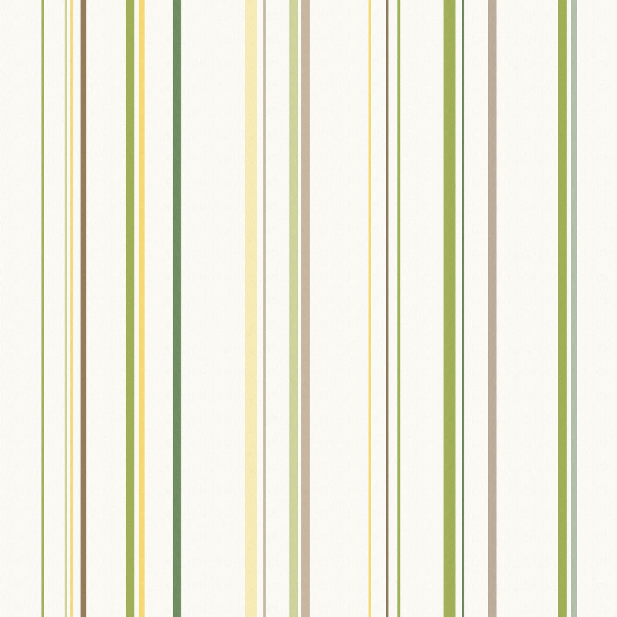 Listras verde mostarda marrom 1755 no elo7 wp decor - Papel para paredes baratos ...
