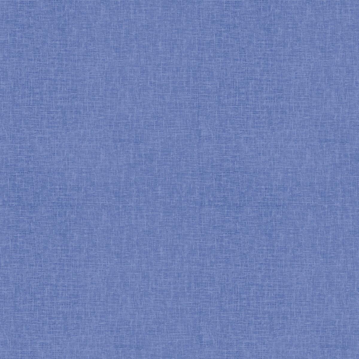 Papel de parede liso azul escuro 1759 wp decor elo7 for Papel decorativo azul