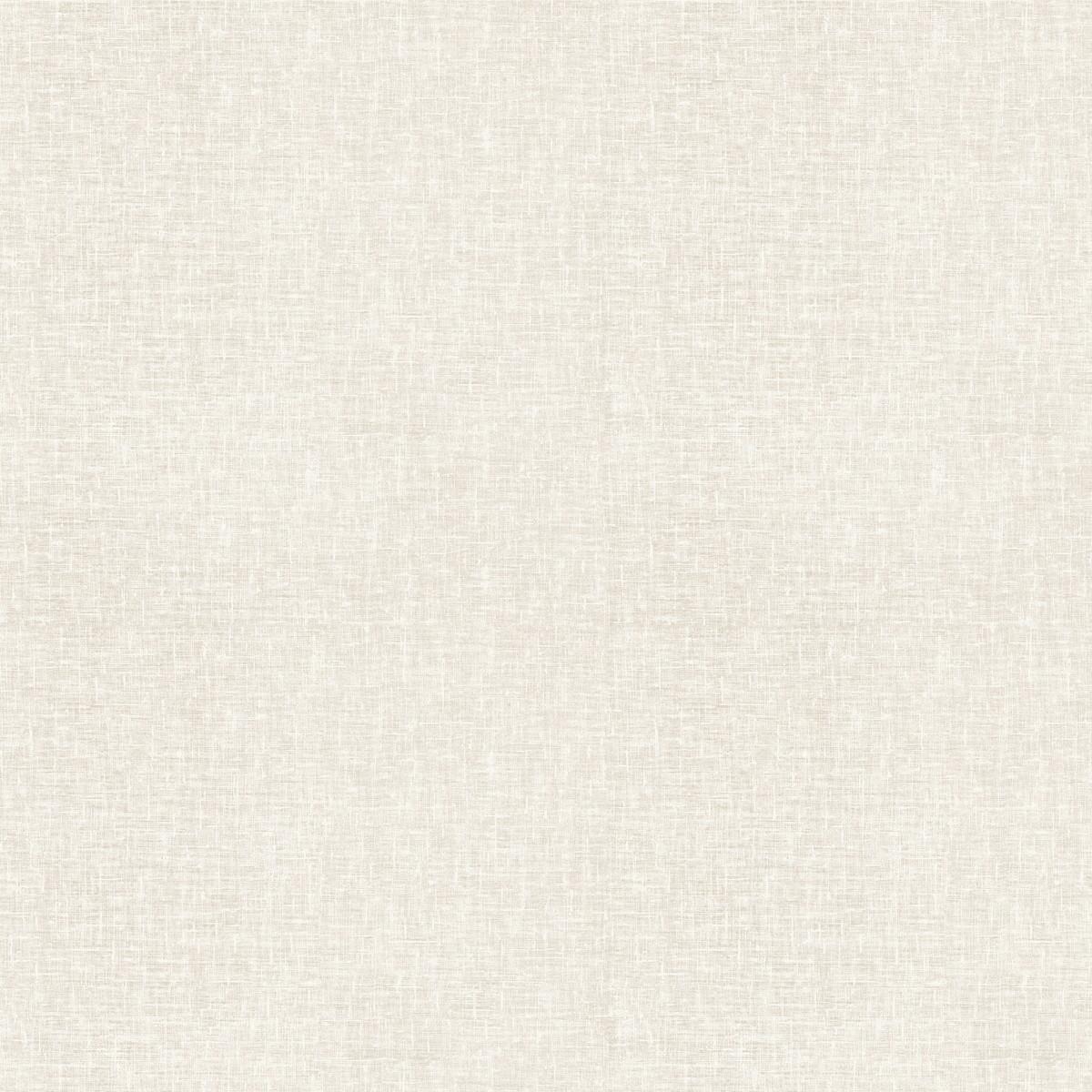 > Decoração > Papel de Parede > Papel de parede liso bege 1766