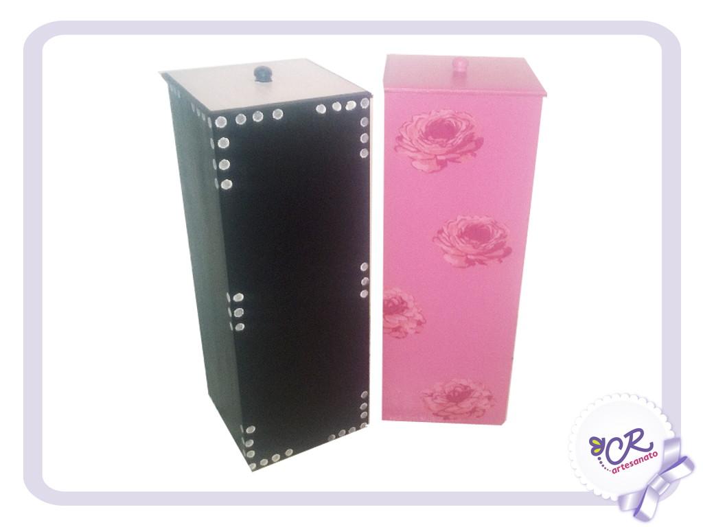 #A6255F banheiro papel higienico:  papel higienico em mdf porta papel  1024x768 px Banheiro Entupido Com Papel Higienico 3197