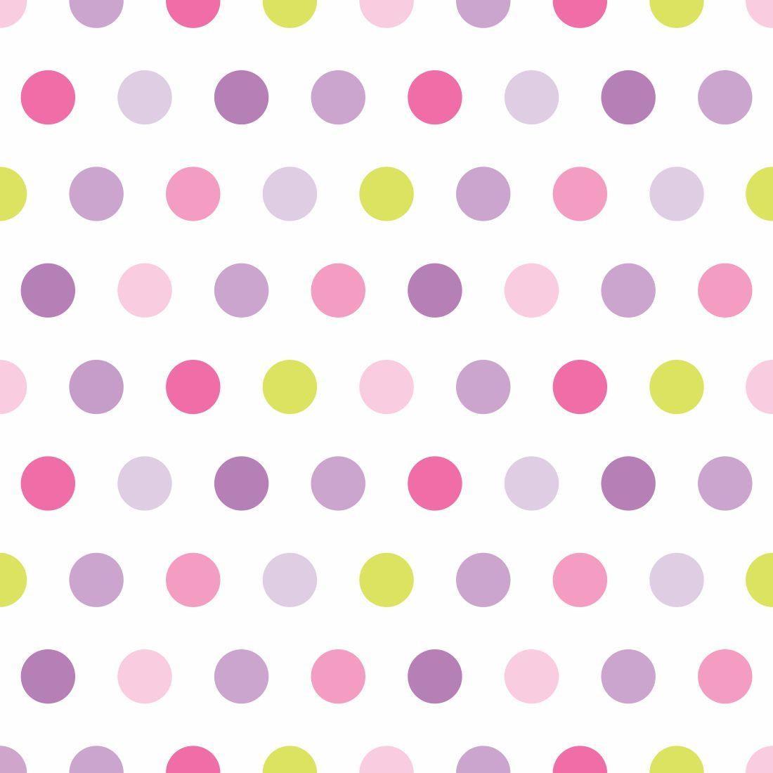 Dp and a polka dot dress 7