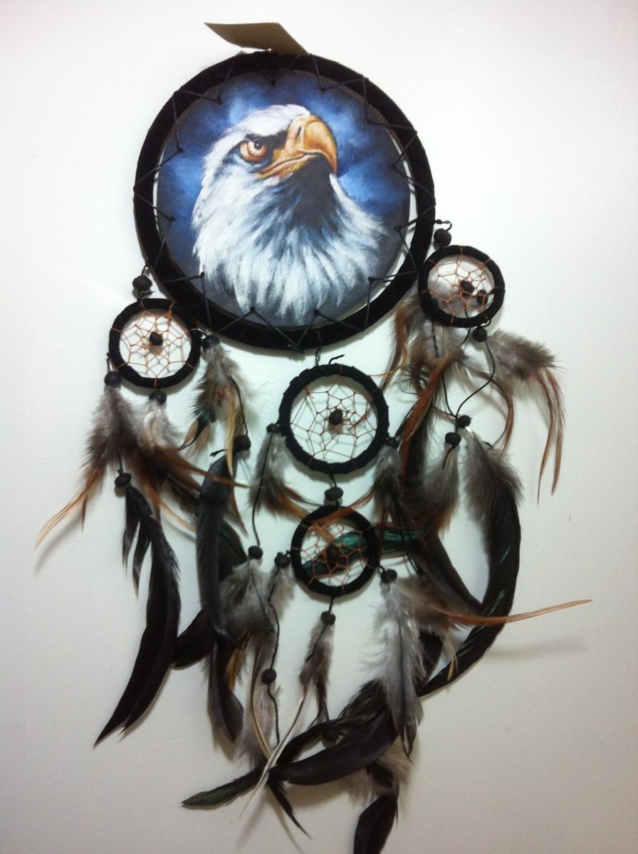 filtro-dos-sonhos-com-imagem-de-aguia-filtro-dos-sonhos-imagem-aguia ...