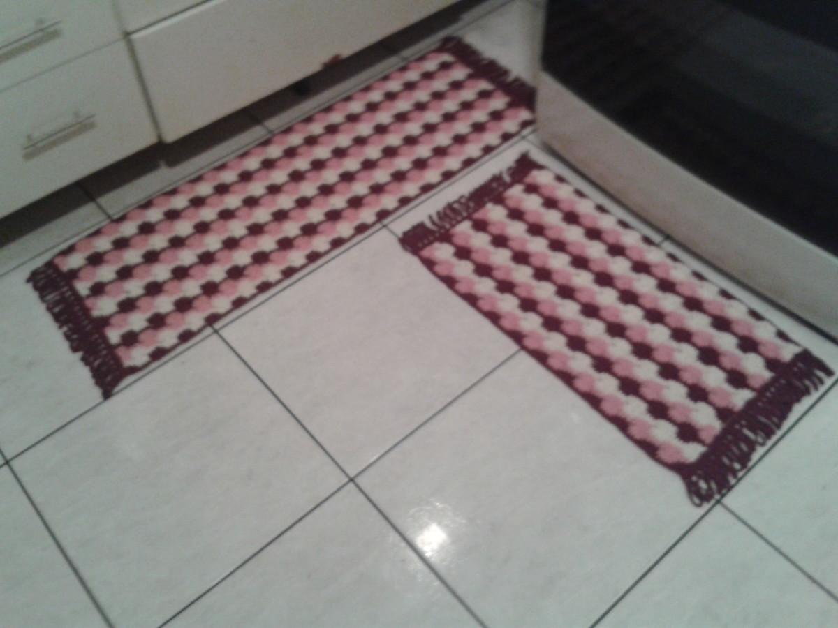 #634147 cozinha cozinha jogo de tapete para cozinha tapete jogo de tapete para 1200x900 px tapete de banheiro em frances