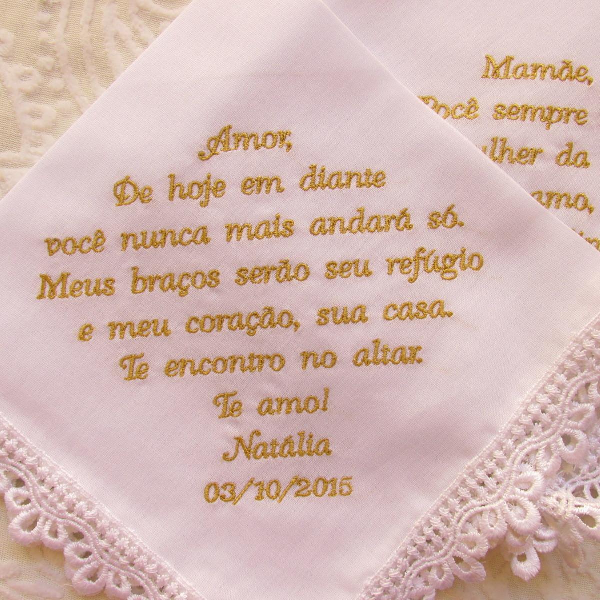 Convites de Casamento e Debutante - Atelier Andrea Nocera