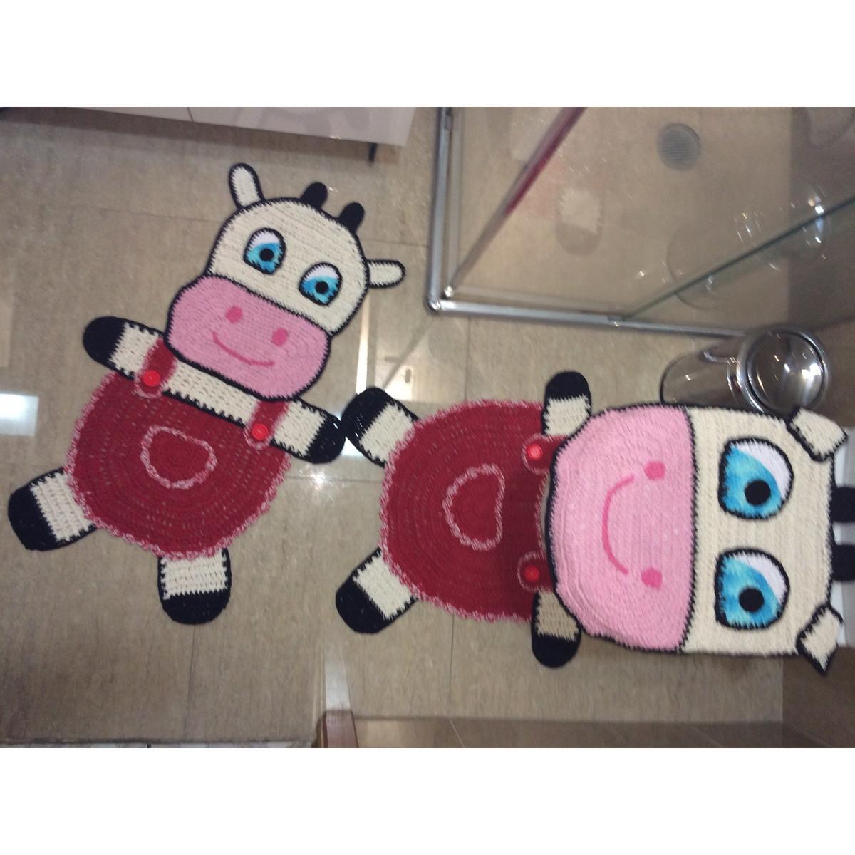 Tapete Minions De Croche : Tapete Minions Tapete De Croche Tapete Minions Croche Zoom Suzuki