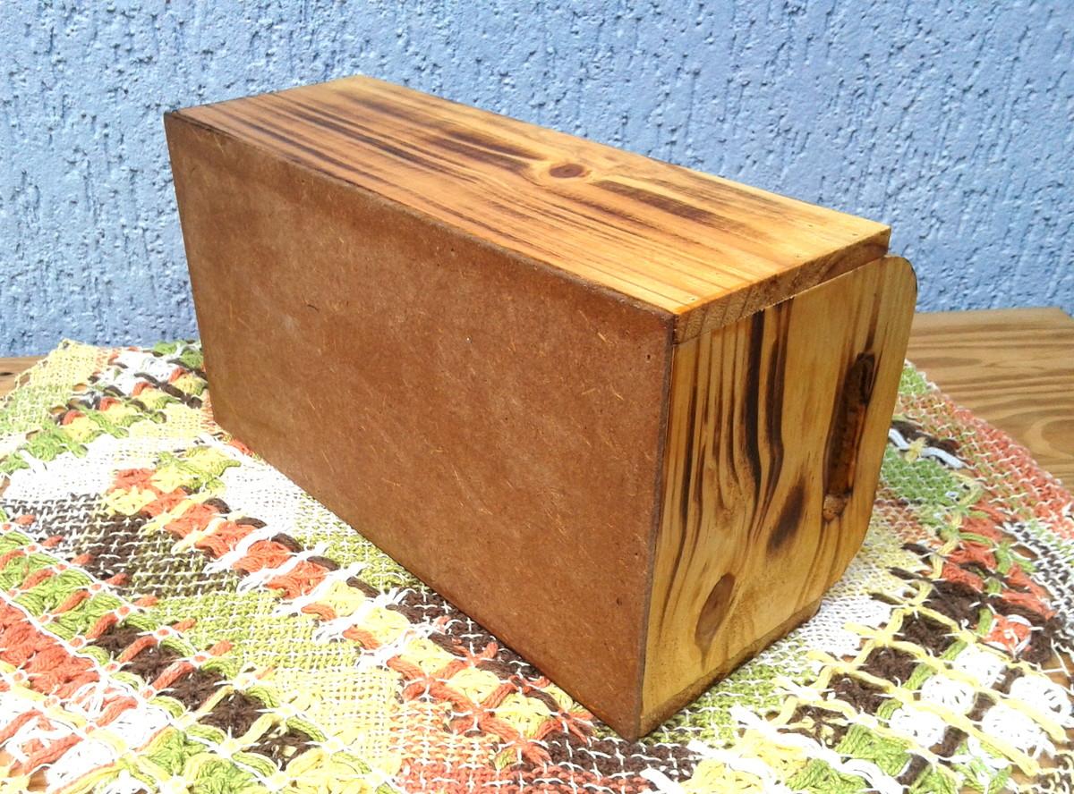 caixote de madeira 32cm tratado engradado caixote de madeira 32cm  #A68425 1200x888